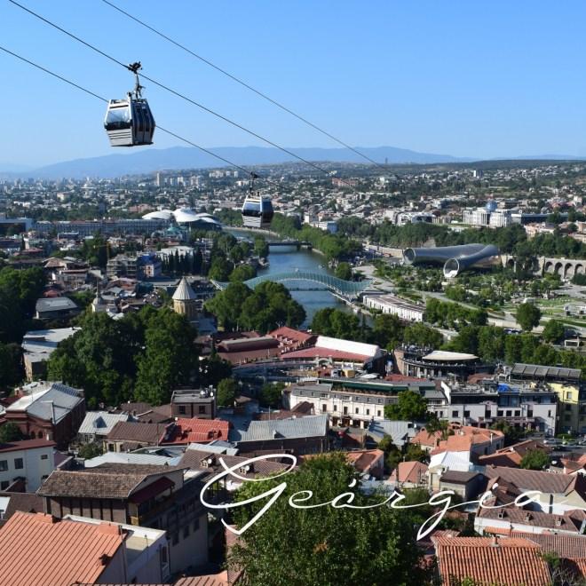 blog asdistancias destinos Georgia