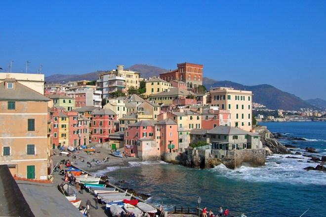 Genova_Boccadasse07