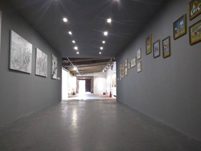 Petersburgo russia moderna museu arte de rua 4