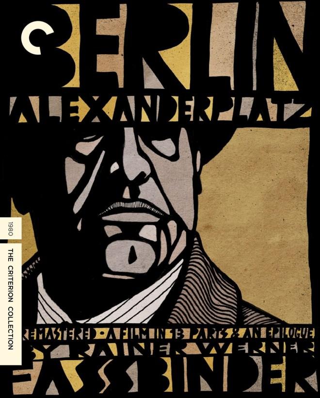 filmes livros clima viajar alemanha berlim alexanderplatz