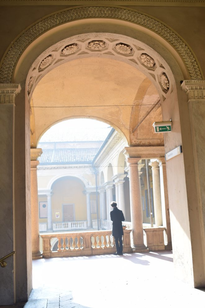 Pavia universidade 4