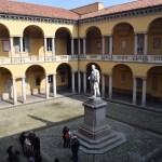 Pavia universidade 5