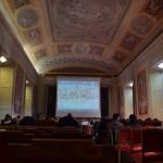 Pavia universidade 6
