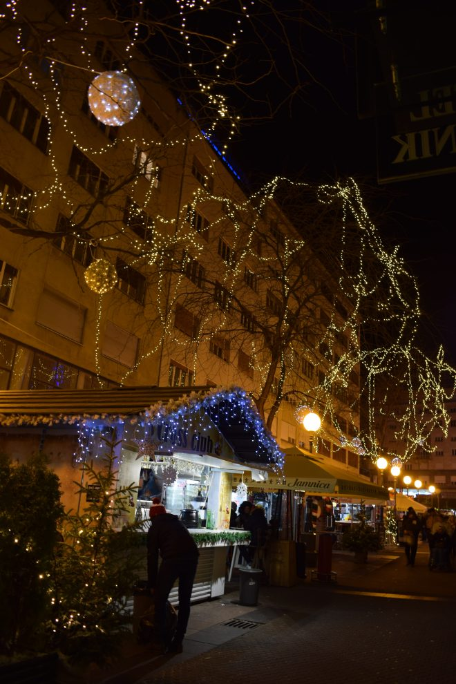 Zagreb mercados natal 13