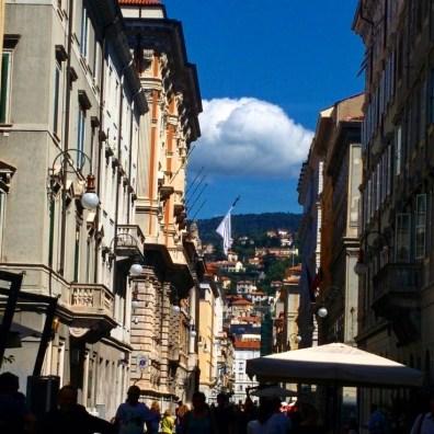 trieste cidade mais subestimada do mundo colinas
