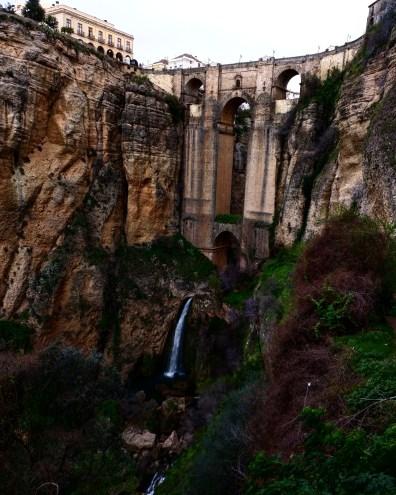 Ponte Nuevo Ronda 3