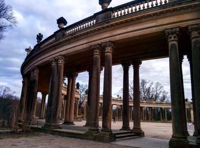 palacio-sanssouci-potsdam-2