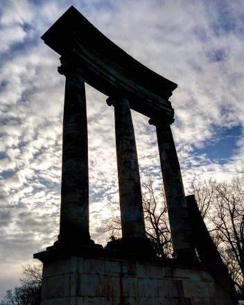 palacio-sanssouci-potsdam-ruinas-romanticas-5