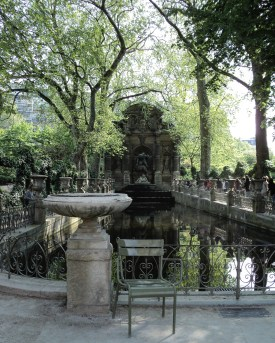jardim-do-luxemburgo-2