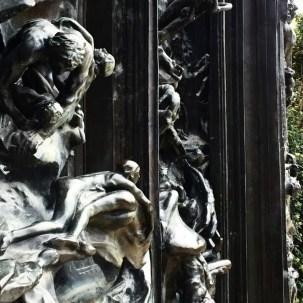 porta-do-inferno-museu-rodin-2