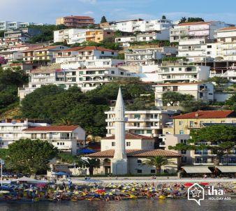 ulcinj-beach-credito-holiday-lettings