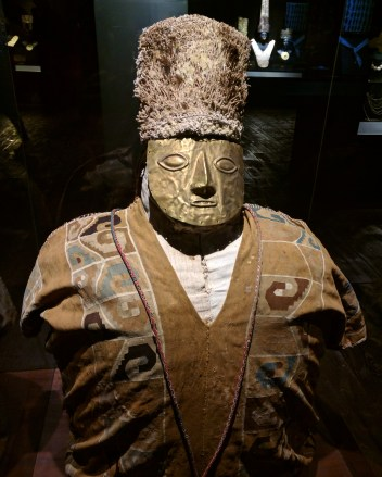 Museu Larco 3