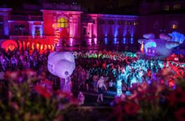 best-thermal-bath-party-szechenyi-pool-budapest