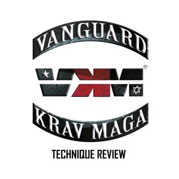 kravmaga-techniquereview