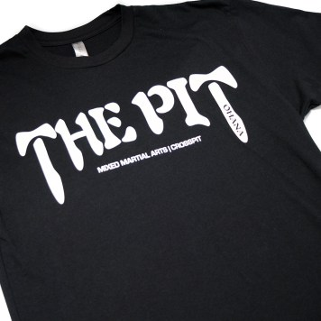The PIT / CrossPIT