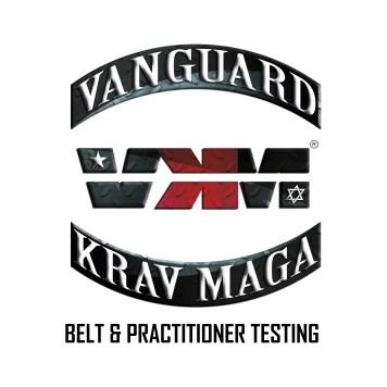 vanguard-krav-maga-testing