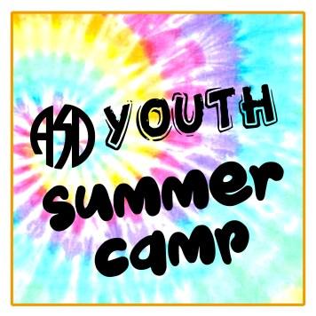 asd-youth-summer-camp