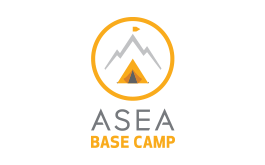 BaseCamp Badge