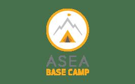 BaseCamp Badge