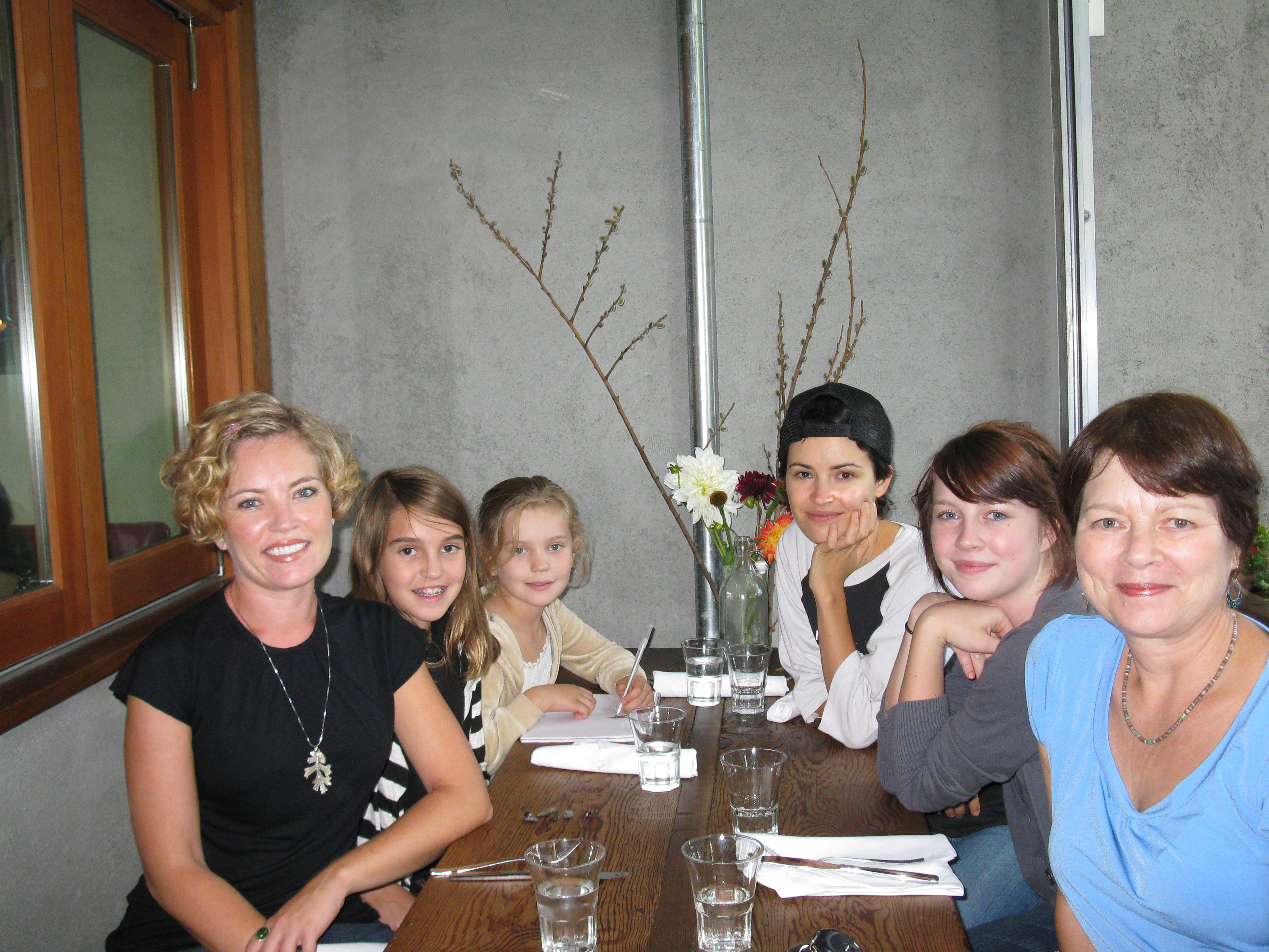 Fun with the girls 9-12 054_edited-1