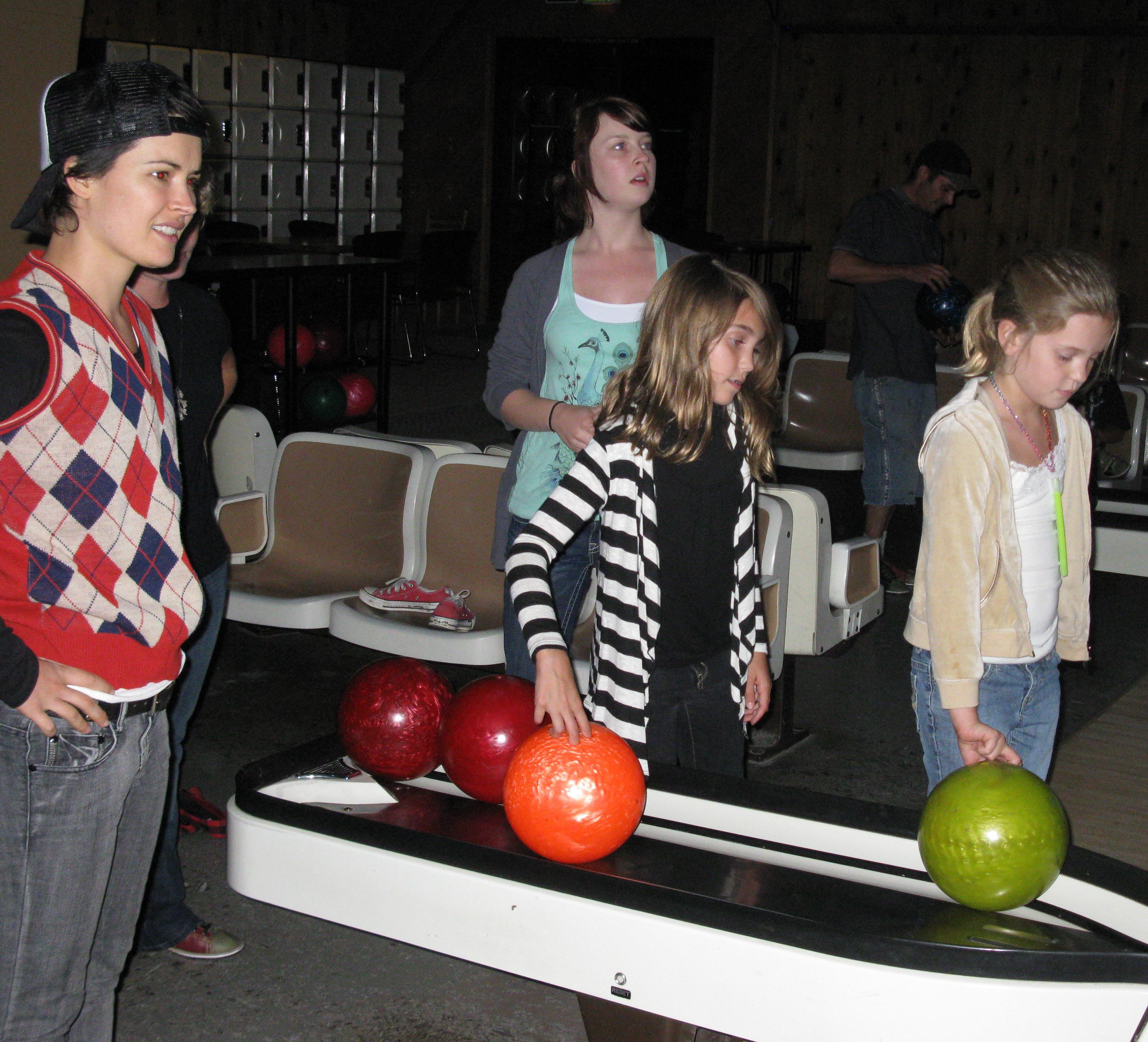 Fun with the girls 9-12 077_edited-1