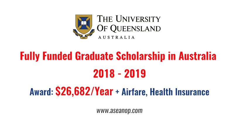 Research-coursework doctoral programs in Australian universities