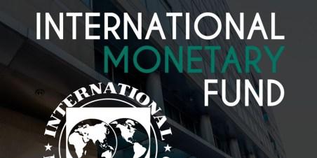 The International Monetary Fund (IMF) - ASEAN Scholarships