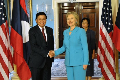Secretary_Clinton_Shakes_Hands_With_Laos_Foreign_Minister_Thongloun_Sisoulith_(4792021490).jpg