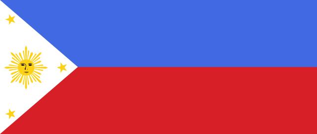 Philippines_Flag_Original.svg