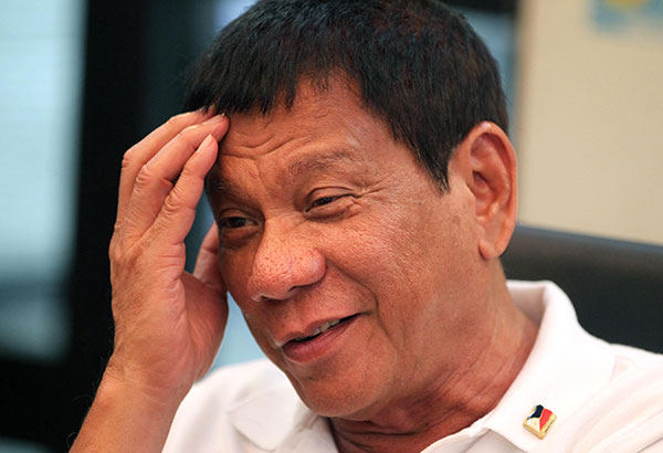 mayor-rody-duterte-1
