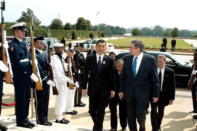 1024px-Defense.gov_News_Photo_030612-D-2987S-002.jpg