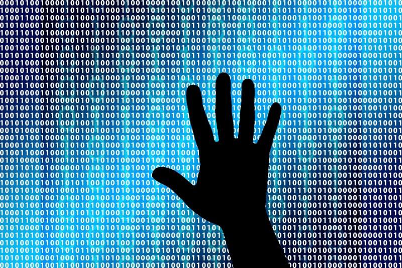 cyber-1654709_1920