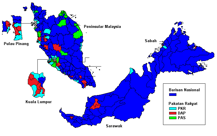 Malaysian_general_election_2013