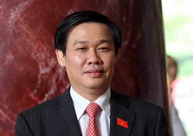 Vuong_Dinh_Hue