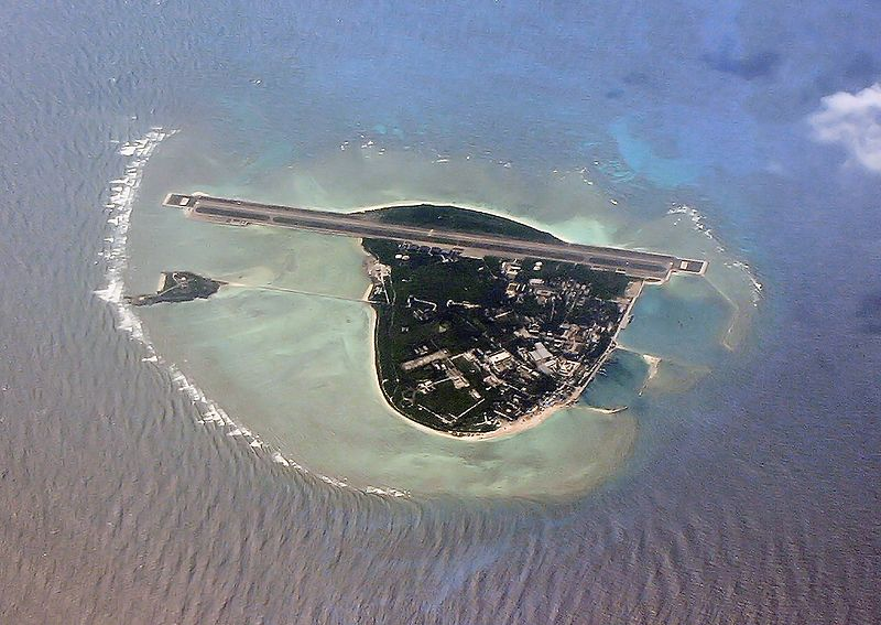 Aerial_view_of_Woody_Island