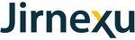 Jirnexu logo