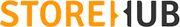 StoreHub logo