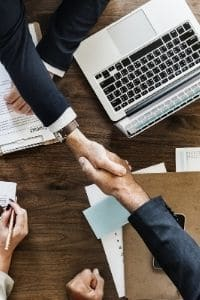 Fort Myers Sales Consulting
