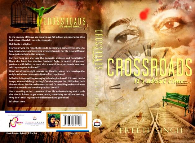 wpid-final-book-cover-jpg