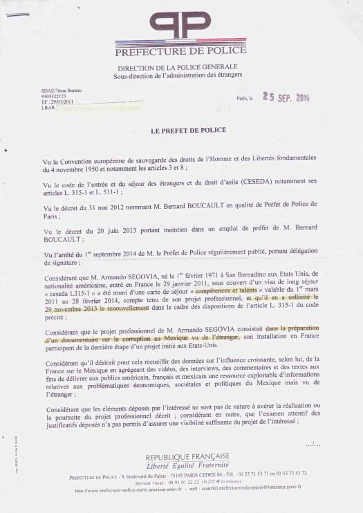 Le-Prefet-de-Police-(1:3) 17-10-14