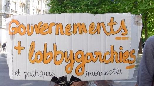 Calling-for-Unity… foto por armando segovia / segoviaspixes. Copyleft.