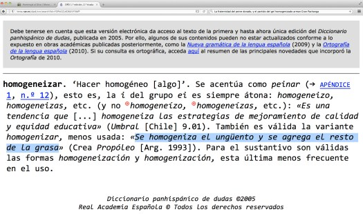 Fair use of media… translation available via La Universidad del Tec en Aguascalientes.