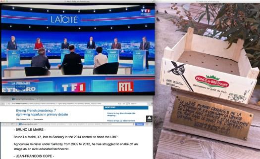 debate_sin-palomitas_ni-cerveza