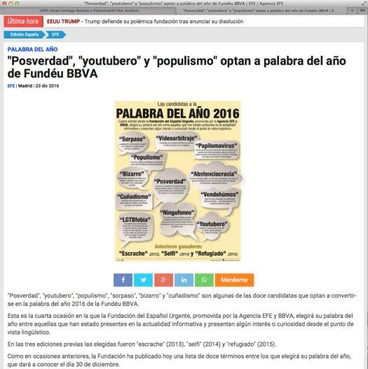 www-efe-comefeespanaagencia-efeposverdad-youtubero-y-populismo-optan-a-palabra-del-ano-de-fundeu-bbva50000071-3132907
