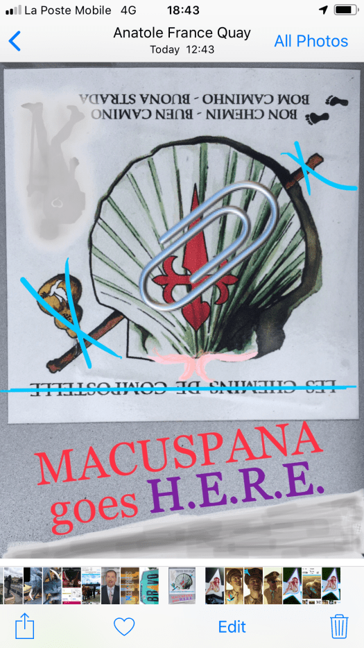 Macuspana, TABASCO