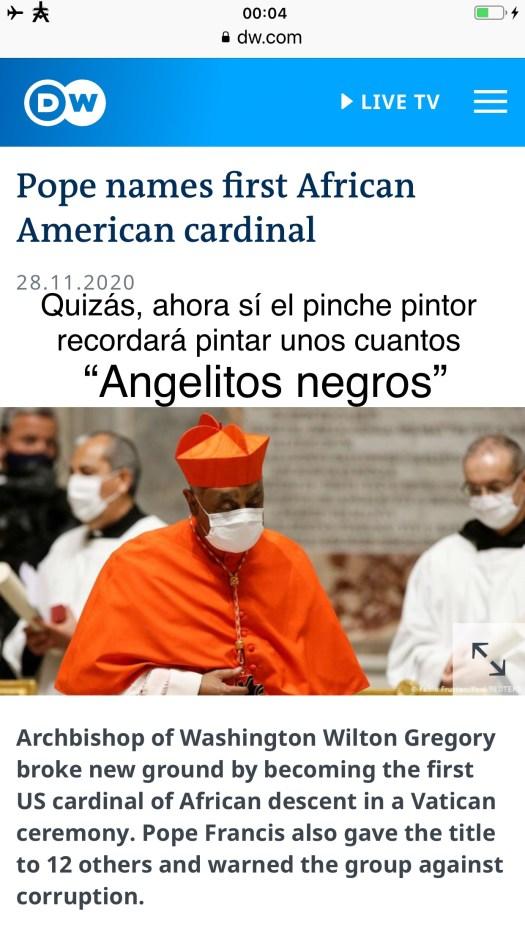 Recordando a Agustín Lara