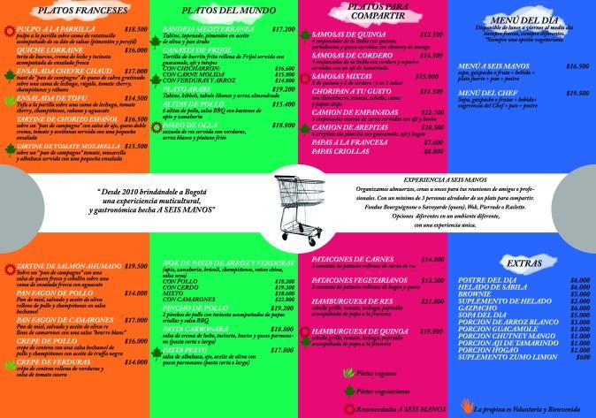 menu-a-seis-manos-2017-lado-1-copia