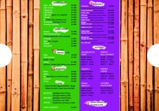 menu-a-seis-manos-2017-lado-2-copia