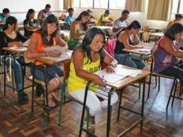 www.asemananews.com.br