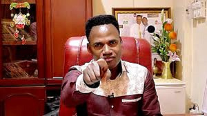 'The prophetic insight of the month of march' – Apostle Francis Amoako Attah reveals